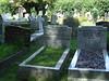 Highgate, East Cemetery