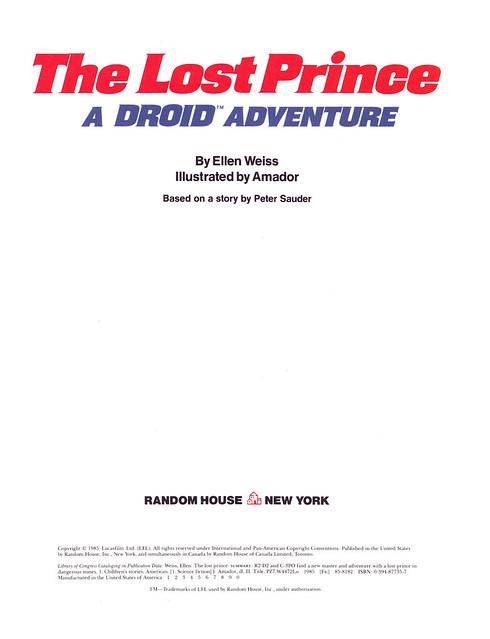 droidslostprince_02