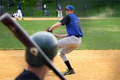 baseball in central park north meadow-11