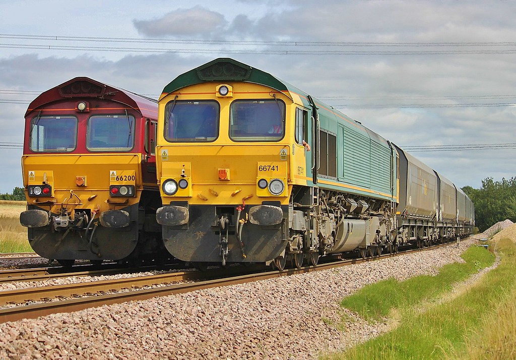 66200 and 66741