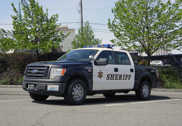 images  ford trucks policespecial service  pinterest police truck ford raptor