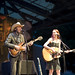 An Evening with Gillian Welch | August 3, 2011