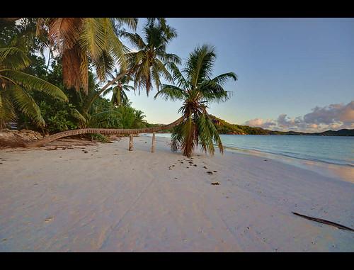 africa nikon sigma seychelles 1020 hdr praslin d90 sigma1020 1020mmf456exdchsm ansevolbert nikond90