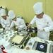 2011 Student Culinarian Invitational