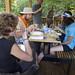 08-05-11: Dinner at Chet's