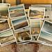 Last Photo Prints :-)