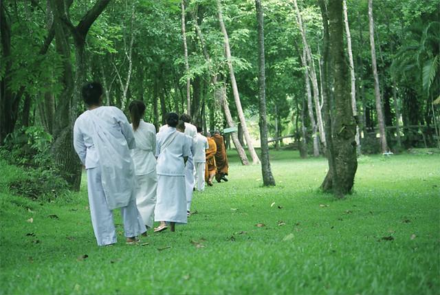 walking-meditation1