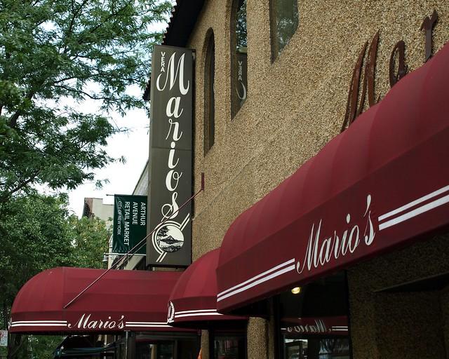 Mexican Restaurants Lake Street Addison Il