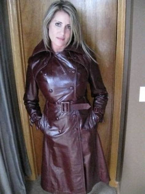 Leather Beauty 71.