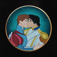 and they lived happily ever after(princes).jpg