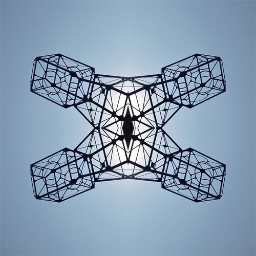 05archidestructure110