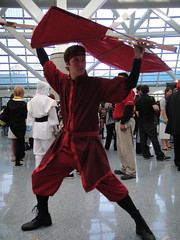 sports(0.0), clothing(1.0), kung fu term(1.0), chinese martial arts(1.0), costume(1.0),