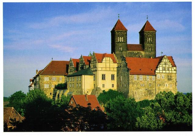 benny19881 28 Jahre männlich aus Quedlinburg (Magdeburg) ist Single ...