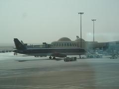 Abu Dhabi Airport_006