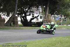 Aberdare Road Races 2011 Pt9