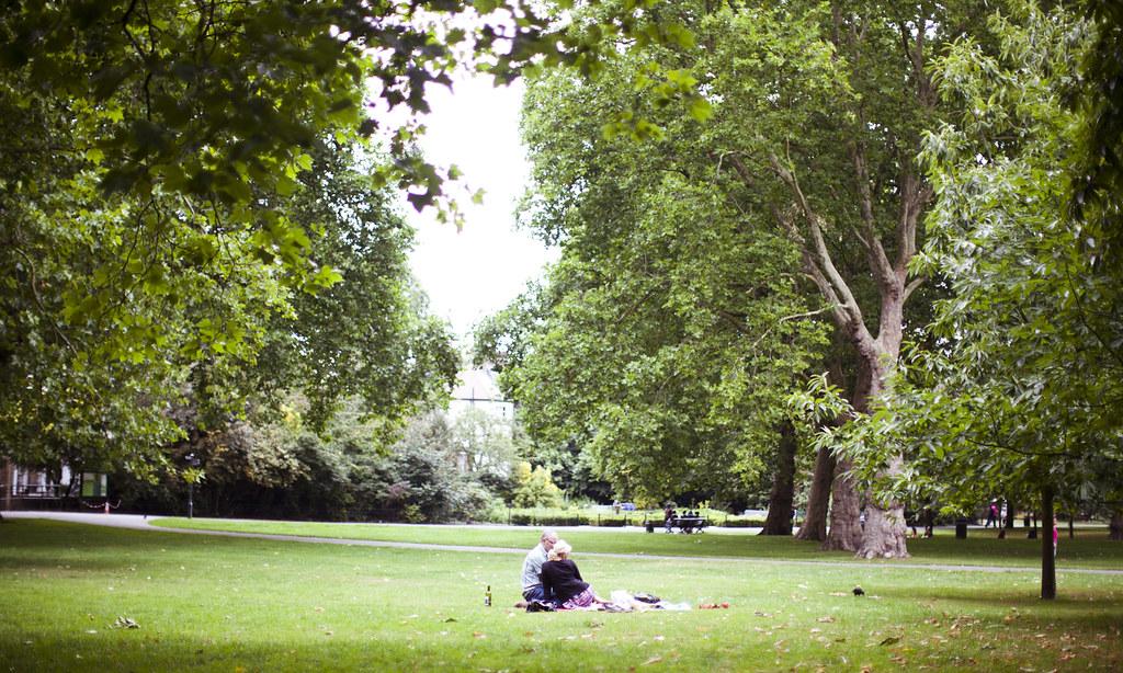 london. two.