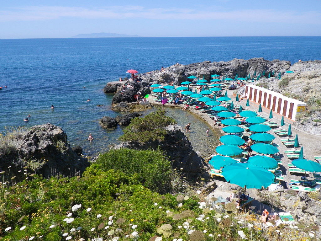 Talamone Italy Map.Talamone Italy Swim Time V Rider Flickr