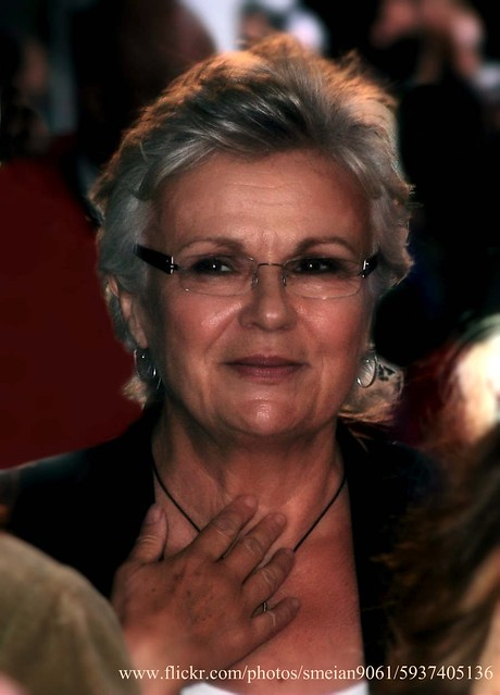 Julie Walters - Images Colection