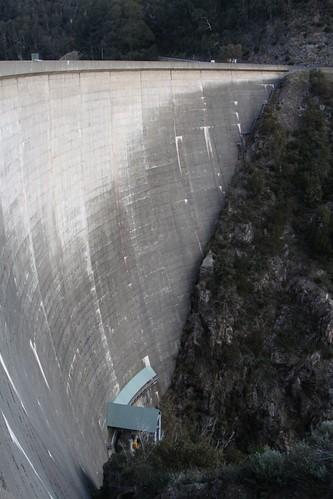 new wales south nsw newsouthwales snowymountainsscheme tumutpond tumutriver 2011nswroadtrip