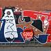 HH-Graffiti 259 by cmdpirx