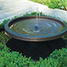 Small photo of Mimeo bowl water feature