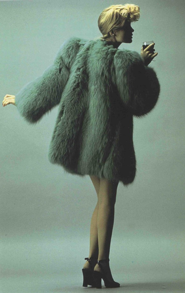 french elle march1 1971 ss1971 haute couture