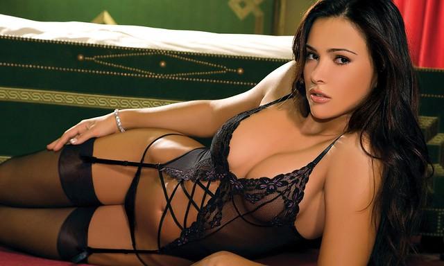 Wallcate.com - Nice Erotic Girls HD Wallpapers (39)