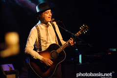 pete_doherty-389