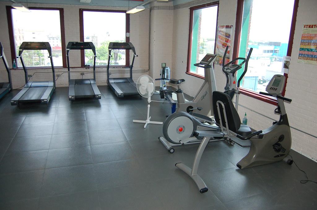 Free Gym Equipment Gym Equipment Exercise Equipment Catalog