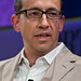 3:40 pm - ONE ON ONE: DICK COSTOLO, CEO, TWITTER