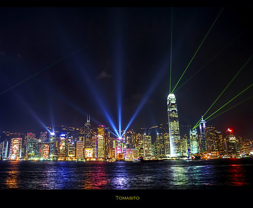 ocean show longexposure travel pink blue red sea vacation urban panorama mountain reflection green tourism apple water beautiful yellow skyline architecture night photoshop buildings macintosh fun concrete happy hongkong lights 1 boat photo yahoo google mac nikon colorful asia flickr nightshot pacific pics vibrant steel horizon philippines magenta surreal tourist best guinness celebration laser filipino kowloon flickrblog hdr victoriaharbor tomasito symphonyoflights d90 photomatix tallestbuildings cs5 nikond90 bestshowonearth jtnoriega bestskyline mygearandme mygearandmepremium worldsmostbeautifulskyline bestvacationplace greendarkdarkness