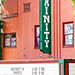 Trinity County Neon