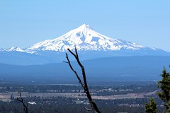 Big Bend Theory: Bend, Oregon, looks to attract even more startup talent