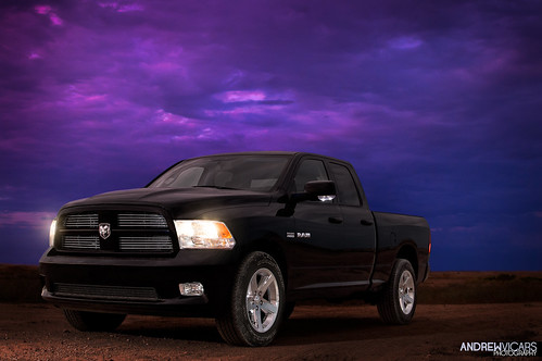 blue sunset arizona cactus cloud black sport composite clouds 35mm photography amazing nikon purple desert offroad 4x4 shots glenn 8 az chrome dodge wireless hemi ram epic 57 trigger v4 sb800 d40 worldcars discojables andrewvicars