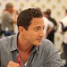 Small photo of Sasha Roiz