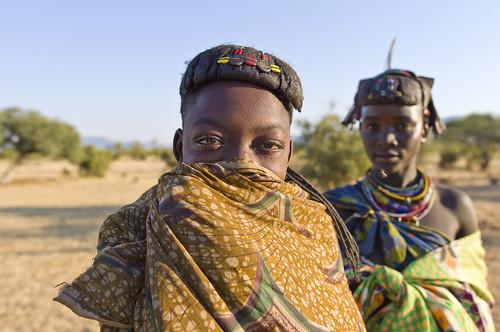 leica tribal angora tribe s2 angola tribu kunene cunene namibe 安哥拉 αγκόλα leicas2 ангола suldeangola muhacaona アンゴラ mucawana provincianamibe angolë անգոլա anqola langola
