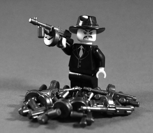 5978677907 e8cea52ef1 z jpgMobsters Tommy Gun