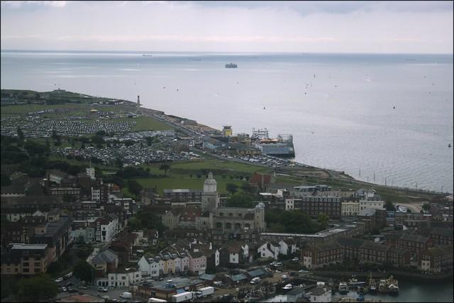 Portsmouth