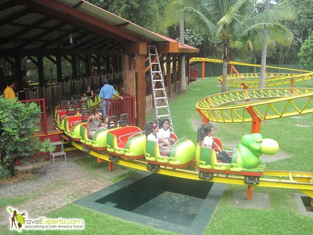 attractions in guatemala