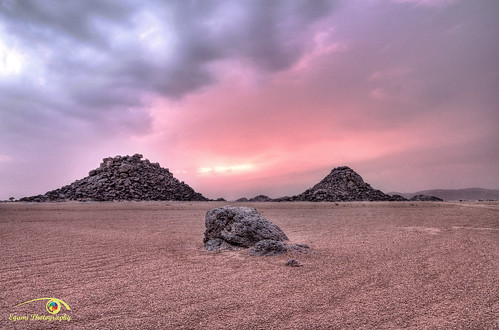 sunset sky clouds landscape desert sudan khartoum hdr mohamedegami egamiphotography