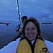 me and andrew by Vida Morkunas (seawallrunner)