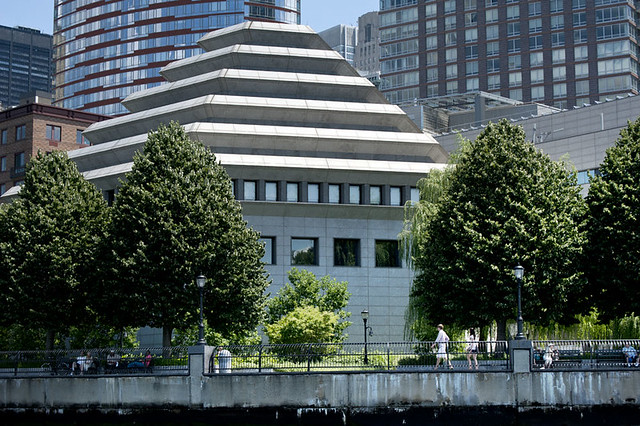 battery park jewish singles 58 reviews of museum of jewish heritage the extension of battery park that runs through the museum adds a great nautical atmosphere as well as elegantly trimmed.