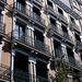 Edificio_calle_Salustiano_Olozaga_Madrid