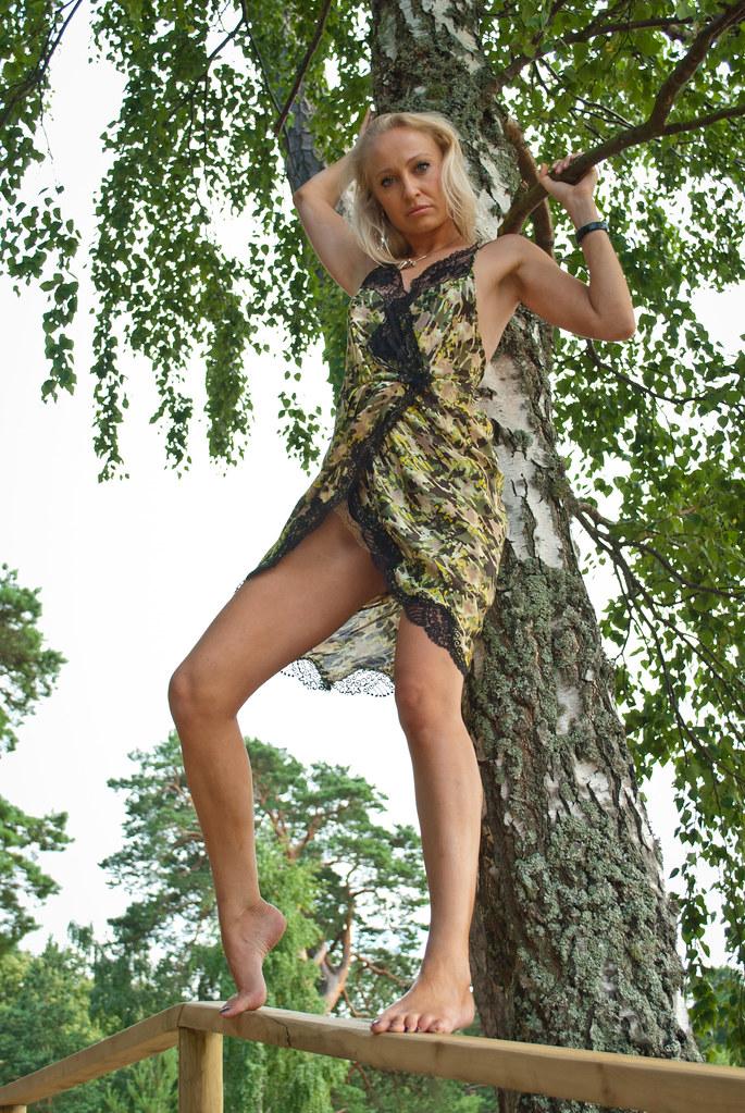 She looks like Jane (Tarzan) 16:37:56 DSC_5613