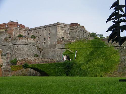 italia liguria sv fortezza savona priamar bellitalia savonacittà savonacentro 121216165191 savonapm