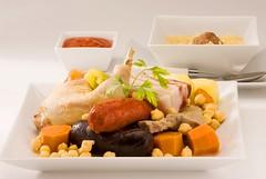 Adittya Euro Asia Restaurant