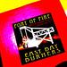 Urban Legends Cellars Port of Fire  MichaelOlsen/ZorkMagazine