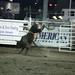 Sarpy Fair Rodeo 462