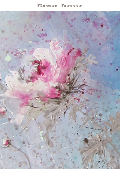 Interview with rachel ashwell 2011 part 3 hello lovely for Peinture shabby chic