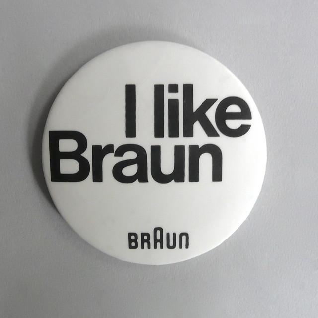 BRAUN - Página 2 6019191581_e946723fab_z